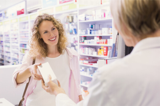 6 Crucial Reminders for Safe Medication Use