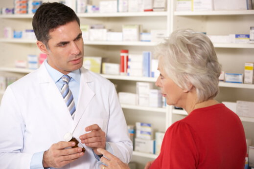 The-7-Questions-You-Must-Always-Ask-Your-Pharmacist