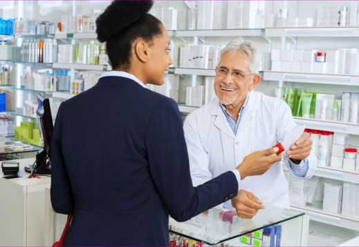 Sunshine Pharmacy Our Products and Services