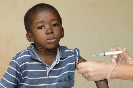 The Importance of Flu-Shots And Vaccinations