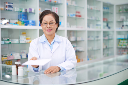 personalized-quality-medication-for-a-healthier-life-from-a-compounding-pharmacy-in-sanford-florida