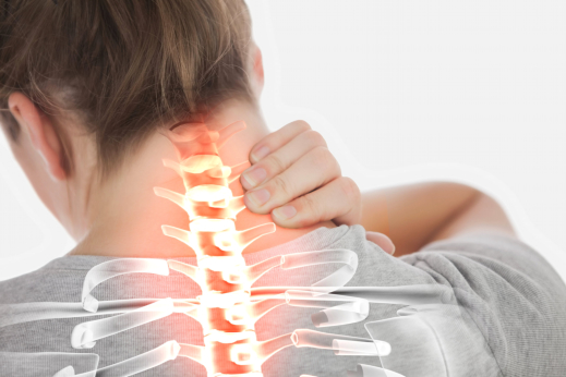 Pain Management Tips You Can Do at Home